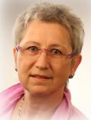 Angelika Diebold