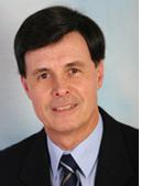 Reinhard Gude