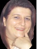 Zeljka Petrovic