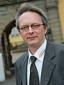 Henry Gaßner