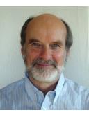 Dr. med. Dr Götz Blome