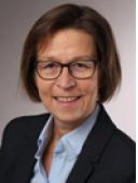 Sylvie Rumler