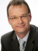 Markus Rafalski