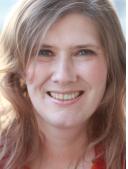 Melanie Berg