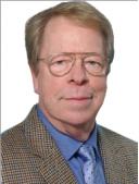 Hans-Walter Hartmann