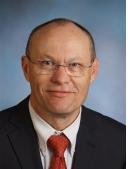 Ronald Schlager