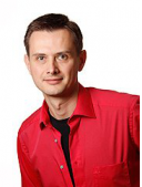 Gunter Anton