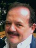 Oswald Schlipf