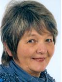 Anita Velten