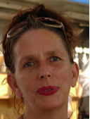 Hp Susanne Gonschorek