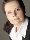 Diplom Handelslehrerin Cornelia Turke
