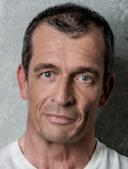 Michael Langheinrich