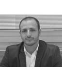 Ingeniero Tecnico Informatico Javier Cantos Cañete