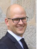 Matthias Futo