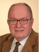 Günter Rosinski