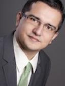 Sharif Thib