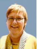 Christine Spörer