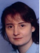 Patricia Kriszt