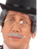 Günter Chetano Lau