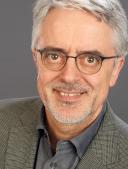 Hermann-Josef Miele