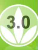 Herbalife Team CC Ernst