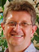 Friedrich Schneider