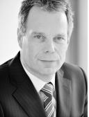 Thomas Burmeister