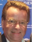 Jochen Ullrich
