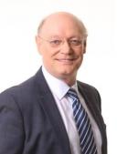 Carl Grenz
