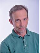 Ulrich Eckardt