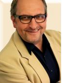 Uwe Koslick