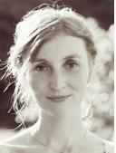 Amira Trümner