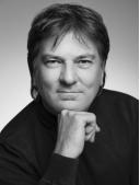 Christoph Ulrich Mayer