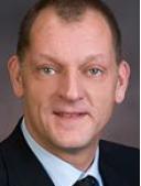 Peter Achenbach