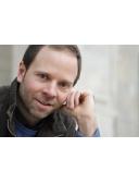 Mag. Carsten Brinzing