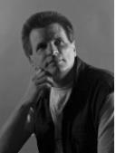 Oliver Zeiger