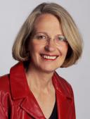 Barbara Ellermann