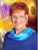 Alona Erika Porte Gesundheitspraktikerin