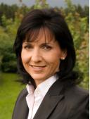 Ingrid Winkler