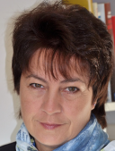 Gudrun Porsinger