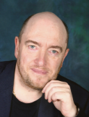 Ulrich Koppelberg