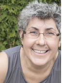 Marion Mitlacher