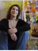 Alexandra Zäch