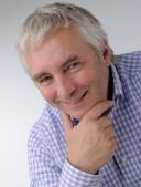 Profocom Dieter Reif