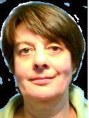Heilpraktikerin Regina Radach