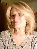 Daniela Reinelt