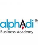 Alphadi Akademie