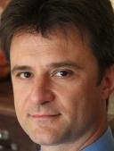 Peter Weschke