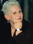 Luder- und Macho-Coach Roswitha Neitzel