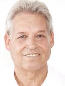 Mag Herbert Mikisch